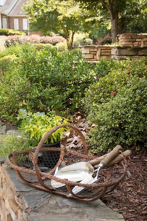 Gardening basket_6070