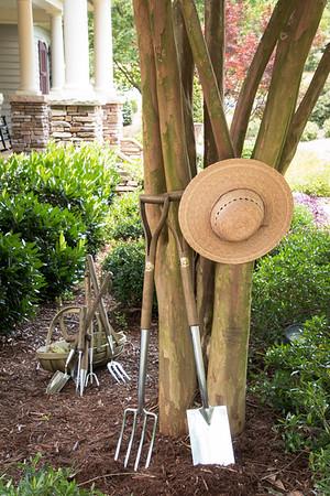 Gardening tools_6065