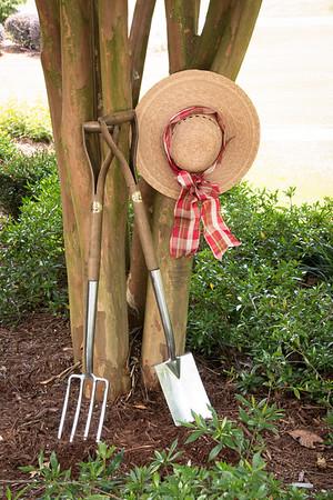 Gardening tools_6064