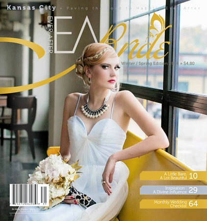 Editorial: Magazine, Press & Collaborations