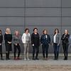 HemoCue Sverige mars 2018 ©Photographer Anna Lauridsen Kullafoto