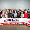KCC Service_Group_Final (2 of 2)