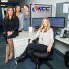 KCC Service_CS_Final (1 of 2)