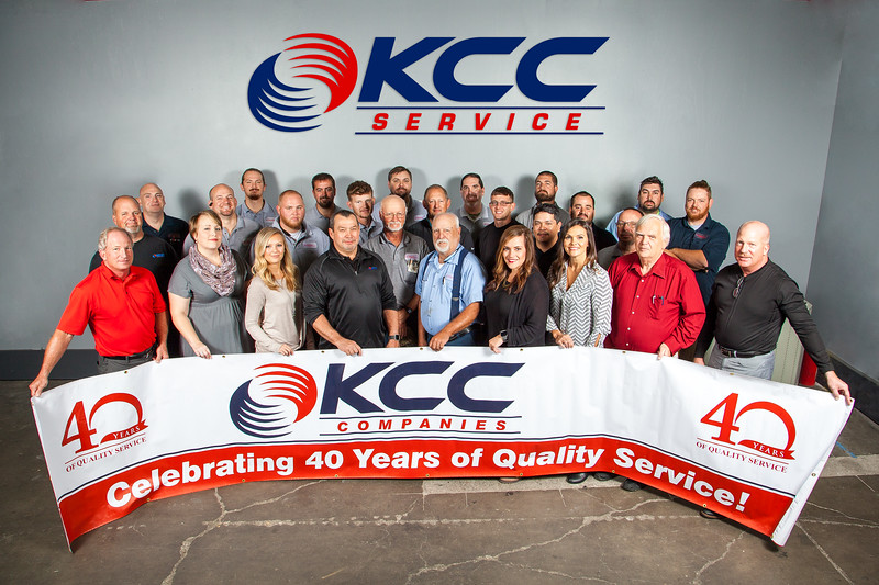 KCC Service_Group_Final (1 of 2)