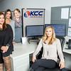 KCC Service_CS_Final (2 of 2)