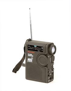 EMP-080904-0008