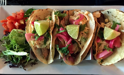Tacos IMG_0954