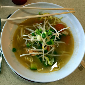 Asian Soup QUGH3951