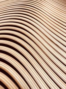 Wood Art_IMG_1560