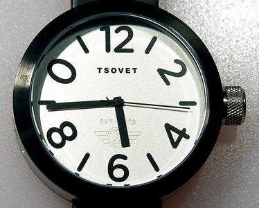 TSOVET Watch-IMG_0007_1