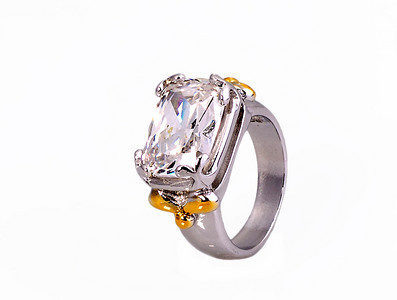 Ring G&S Diamond_IMG_0004_2