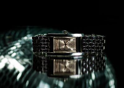 Armani Watch IMG_0014