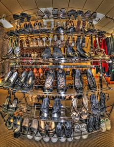 Consignment shop-932_3_NIK