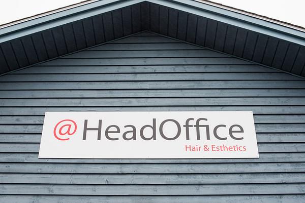 @HeadOffice