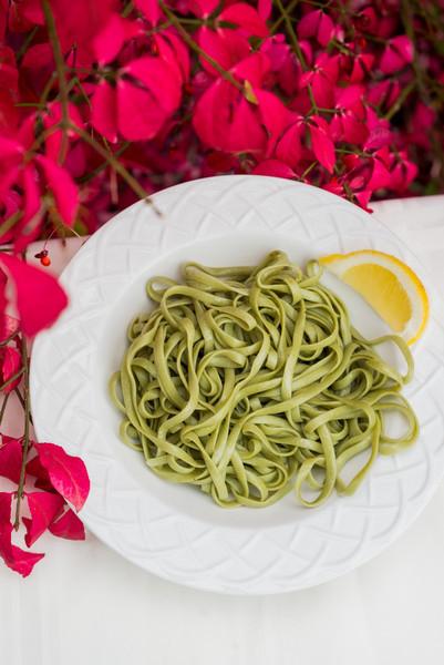 Nashwaak Noodles