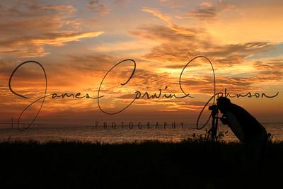 -safari sunset3931