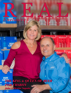 Cover-REAL-Exclusive-Magazine-Featuring-John-Denise-Saputo-410
