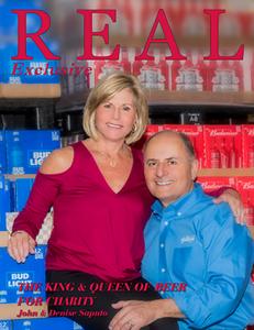 Cover-REAL-Exclusive-Magazine-Featuring-John-Denise-Saputo-410