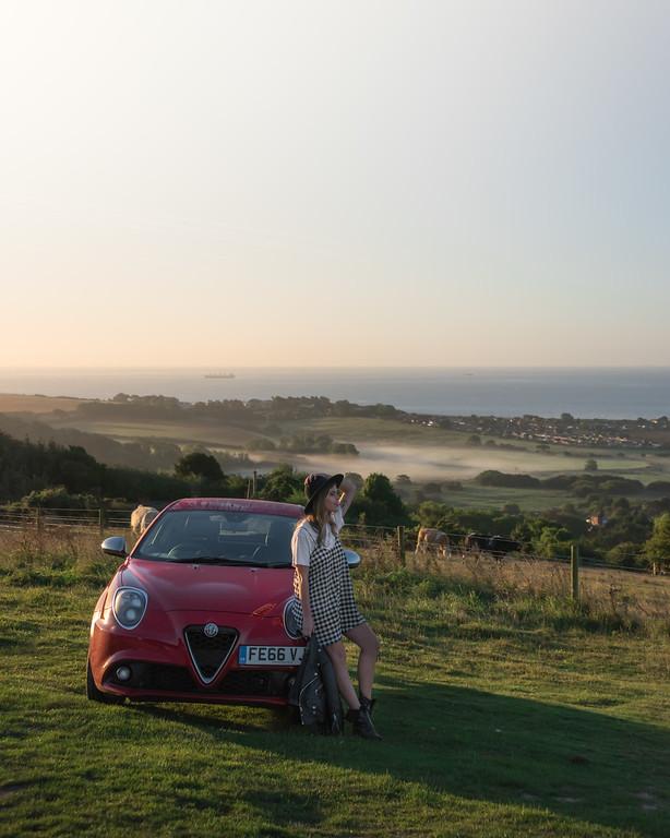 Photograph 8 for Alfa Romeo