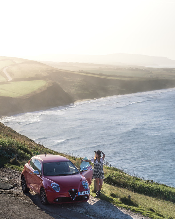 Photograph 2 for Alfa Romeo