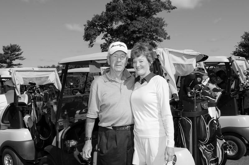 Fundraiser: Golf Tournament, Poquoy Brook Golf Club