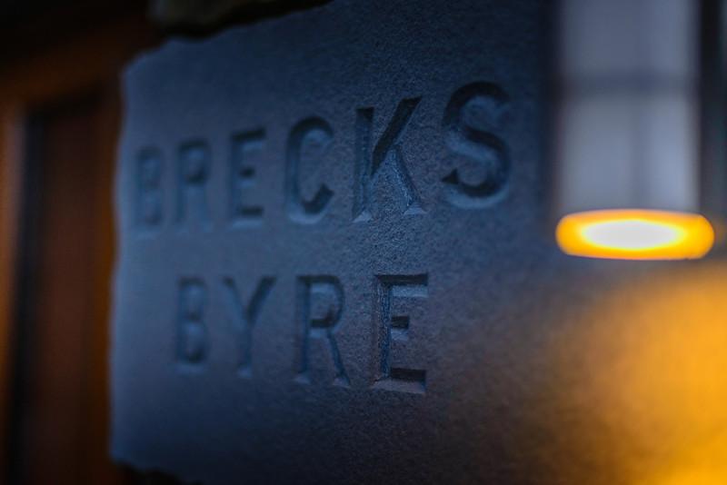 Brecks_23007