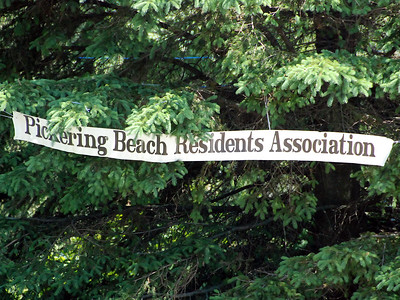 C_0017 Pickering Beach residents Association