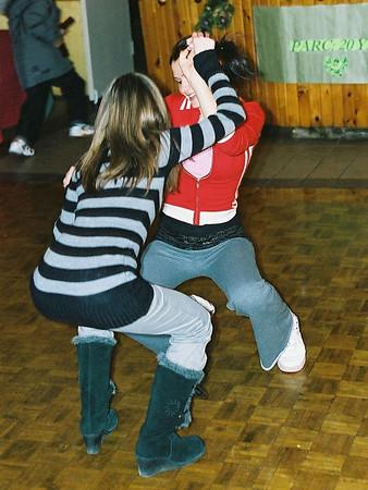 04023 Sara Olivia Dance