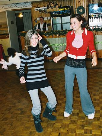 04024 Sara Olivia Dance