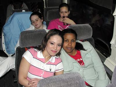 N2279 Heba Farrah Tonya Crystal