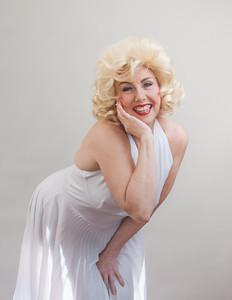 Fran Marilyn 3-065-Edit