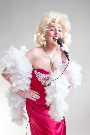 Fran Marilyn 6-172-Edit