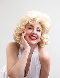 Fran Marilyn 3-064Lb