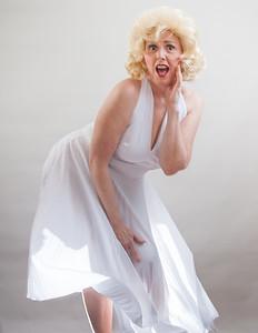 Fran Marilyn 3-055-Edit