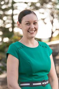 Erica Lorimer Photographer