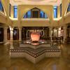 Souk Al Manzi, Downtown Dubai