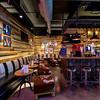 P&B Smokehouse, Madinat Jumeirah, Dubai