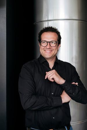 Marc Mancini