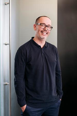 Raphaël Bayle