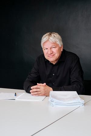 Hervé Fournier