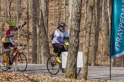 Dogwood Pedal