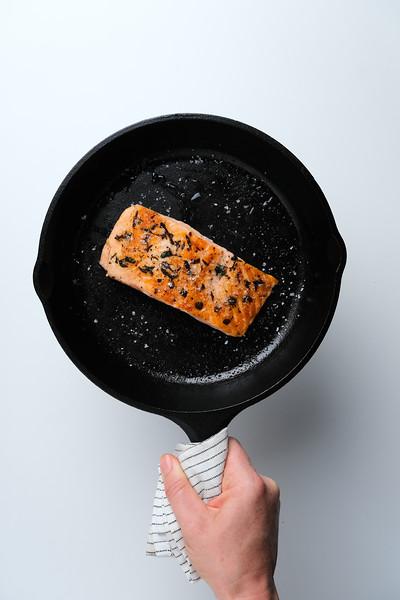 Salmon - Recipe_20