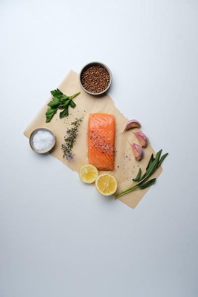 Salmon - Recipe_08