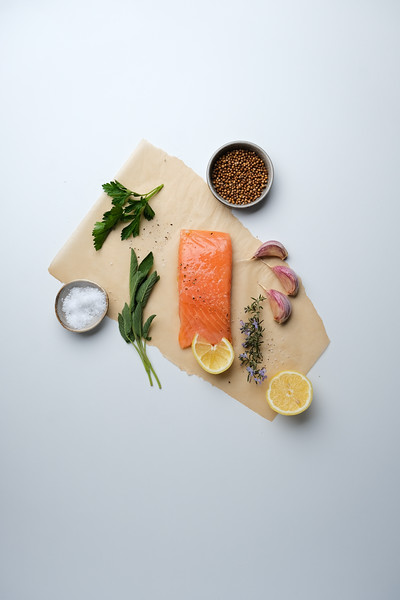 Salmon - Recipe_01