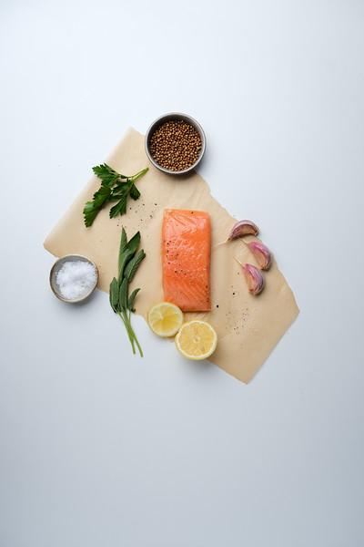 Salmon - Recipe_03