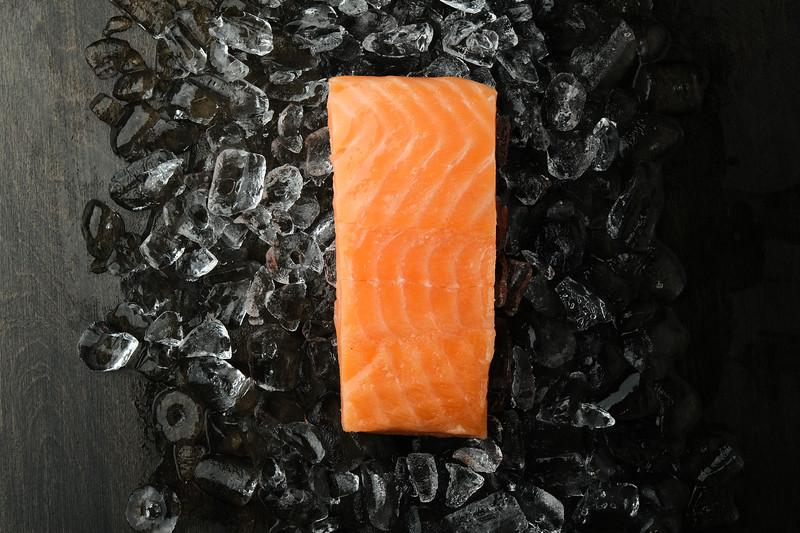 Salmon - Ice_03