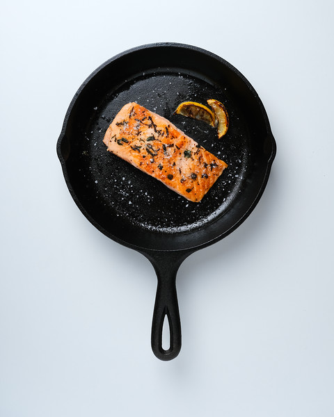 Salmon - Recipe_16