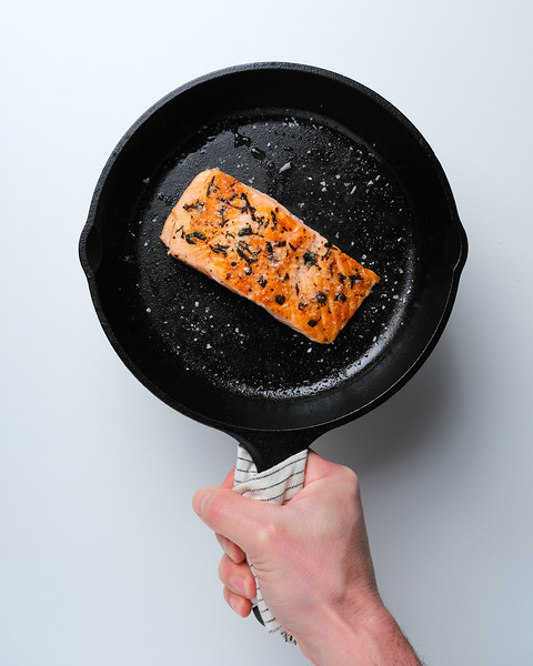 Salmon - Recipe_19