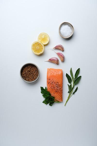 Salmon - Recipe_12
