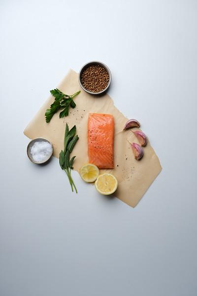 Salmon - Recipe_04